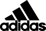 Up to 50% off + Extra 30% off + Free Shipping (No Min Spend) @ adidas Outlet