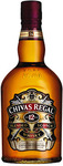 Chivas Regal 12YO Scotch Whisky 700mL $40 @ First Choice Liquor