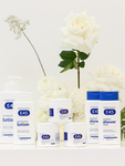 Win One of 5 E45 Prize Packs Valued at $43.50 from Girl.com.au