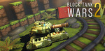 [Android] $0: Block Tank Wars 2 Premium @ Google Play