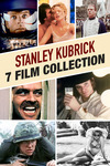 [iTunes AU] Stanley Kubrick 7 Film Collection $29.99 (Usually $69.99)