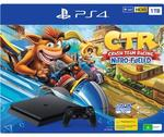 [PS4] PlayStation 4 1TB Crash Team Racing Bundle $369 C&C /+ Delivery @ JB Hi-Fi