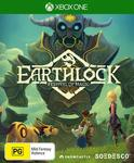 [XB1] Earthlock Festival of Magic $10 + Delivery (Free with Prime) @ Amazon AU