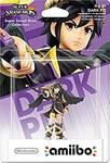 [Back-Order] Nintendo Amiibo Smash Bros. Dark Pit No.39 $4 + Delivery ($0 with Prime / $39 Spend) @ Amazon AU