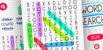 [Android] $0: Word Search Premium & Hangman Premium (Were $13.99) @ Google Play