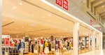 [NSW] Free Papi Doughnut (250 Customers), Free Goodie Bag for $100 Spend (100 Customers) @ Uniqlo, Hurstville