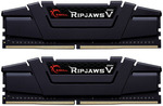 Ripjaws V DDR4-3200MHz CL16-18-18-38 16GB $115 + Delivery @ CGB Solutions