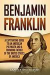 [Kindle] Free - 100 Captivating History eBooks @ Amazon AU/US