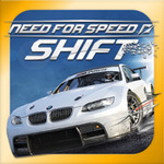 iTunes: Need for Speed Shift for iPad $0.99 (Previously $10.49)