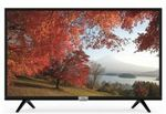 "TCL HD Smart TV 32"" $249, 4K 55"" $599, Panasonic 4K Smart TV 65"" $850 + Delivery or Free Pickup in Footscray @ Countdown Deals"