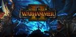 [PC] Steam - Total War: Warhammer II - £11.33 (~$21.50 AUD) - Gamesplanet UK