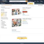 [Switch] Nintendo LABO Variety Kit $39 Delivered @ Amazon AU