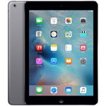 [Refurb] Apple iPad Air 1 16GB Black/White Wi-Fi $239.99/4G $259.99 (Melb Pickup) or + $10 Postage @ Phillip Di