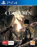 [PS4] Code Vein $19 Delivered @ Amazon AU