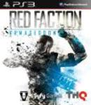 Red Faction Armageddon: Command and Recon Edition PS3 $29 Delivered