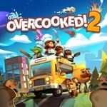 [PS4] Overcooked! 2 / Ni no Kuni II: Revenant Kingdom - The Prince's Edition $17.95 each @ PlayStation Store