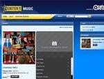 Free Jon Stevens Album (Noiseworks/INXS) from Ticketek Music
