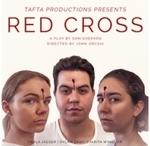 Win a Double Pass to Red Cross (South Australia) from Ticketwombat