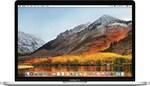 [MVIP] Bundle Deal: Apple MacBook Pro i5 + Mac Mini i3 (MPXQ2X/A + MRTR2X/A) $1999 C&C /+ Delivery  + More (Online Only) @ Mwave