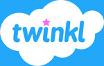 Twinkl: 1 Free Month of Ultimate Premium Access (Teaching Resources)