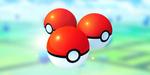 [iOS, Android] 100 Pokeballs/1 Pokecoin (Was 460 Coins) | 30 Incense/Coin @ Pokemon Go