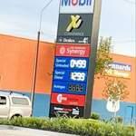 [SA] Unleaded Petrol $0.49/L at X Convenience (Greenacres)
