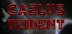 [PC] Steam - Free - Caelus Trident/Welcome back to 2007 2/Lost Daughter - Steam