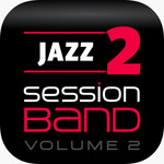 [iOS] Free - SessionBand Jazz 2 (Was $13.99) @ Apple App Store