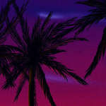 Electric Dream Synthwave Bundle - US $2 (~AU $3.10) Minimum @ Groupees