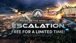 [PC, Steam] Free Ashes of the Singularity: Escalation at Humble Bundle