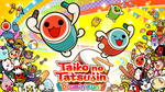 [Switch] Taiko No Tatsujin US$14.99 (~A$21.50), Vesperia US$14.99, Dragon Quest XI S US$41.99 @ Nintendo eShop US