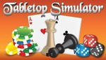 [PC] Steam Key - Tabletop Simulator - A$14.47 (Was A$28.95) 50% off