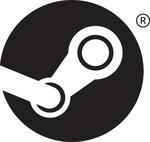 [PC] 70% off Star Wars: Battlefront II $14, Sims 4 $12.49 @ Steam