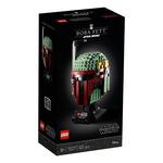 LEGO Star Wars Stormtrooper (75276), Boba Fett (75277) and TIE Fighter Pilot (75274) $71 Each Delivered @ Target Online