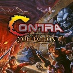 [PS4] Contra Anniversary Collection $7.48/Contra: Rogue Corps $13.73/Castlevania Anniversary Collection $7.48 - PS Store