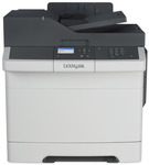Lexmark CX310dn Colour Laser MFP $199 + Delivery @ Elite Print Solutions