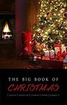 [eBook] Free - 2 Christmas Book Collections @ Amazon AU/US