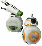 The Rise of Skywalker - Spark & Go Rolling Droid $8 @ Myer eBay | $10 @ Myer