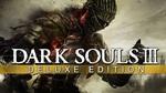 [PC] Steam - Dark Souls III Deluxe Edition $23.51 @ Fanatical