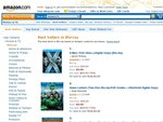 Amazon.com Blu-Ray Price Drops