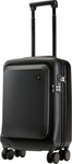 HP 7ZE80AA All in One Carry On Luggage $39 + Delivery (Free C&C) @ Centrecom