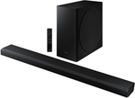 Samsung HW-Q800T/XY 3.1.2 Channel Soundbar w/ Subwoofer Dolby Atmos $669 Delivered @ Elite Electronics