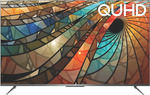 """TCL 75"""" P715 4K QUHD ANDROID LED TV $1495 @ The Good Guys"""