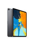 iPad Pro 11-Inch 64GB Wi-Fi (2018) $898 Free C&C or + Delivery @ The School Locker