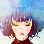 [PS4] GRIS $10.38 (was $25.95)/Distrust $4.48 (was $17.95)/Outer Wilds $21.57 (was $35.95) - PlayStation Store