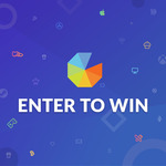 Win a 4K Dash Cam (A$140) from BlueSkySea