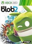 [XB1] Free - De Blob 2 & Stacking @ Microsoft Japan