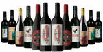 [Afterpay] Good Friday Celebration Collection Classic Red Mixed 12x750ml $47.20 Delivered @ eBay Justwines