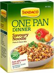 Tandaco One Pan Dinner Savoury Noodle $2.50 + Delivery ( Free with Prime) @ Amazon AU