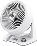 Vornado Energy Smart 533DC Air Circulator Fan (71533DC) $149 + Delivery ($0 with FIRST) @ Kogan